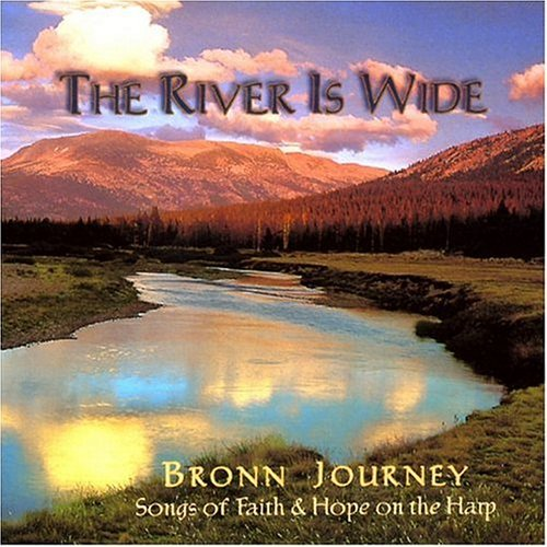 Journey Bronn River Is Wide