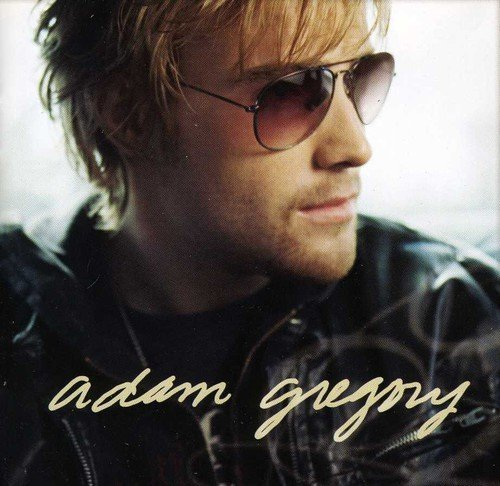 Adam Gregory Adam Gregory Import Can