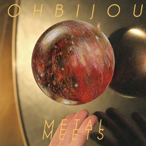 Ohbijou Metal Meets