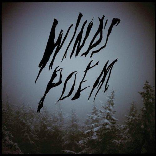 Mount Eerie Winds Poem Import Gbr