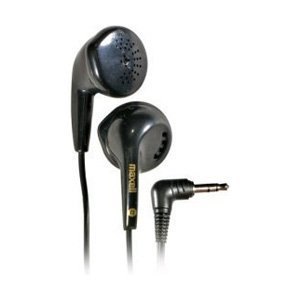 Headphones Eb 95 Stereo Earbuds