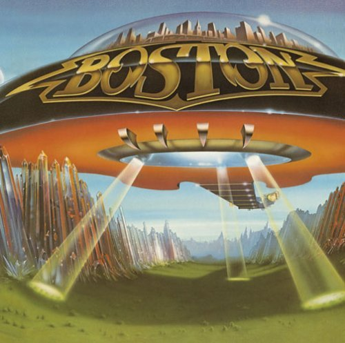 Boston Dont Look Back (blu Spec Cd) Import Jpn Blu Spec CD Lmtd Ed.