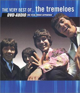 Tremeloes Very Best Of The Tremeloes Remastered