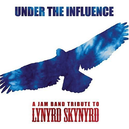 Under The Influence Jam Band T Under The Influence Jam Band T Blues Traveler Claypool