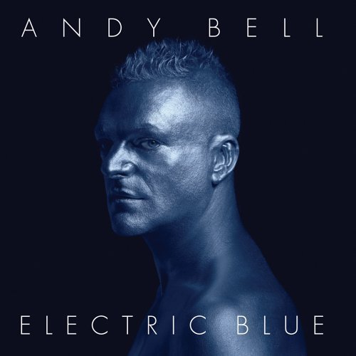 Bell Andy Electric Blue