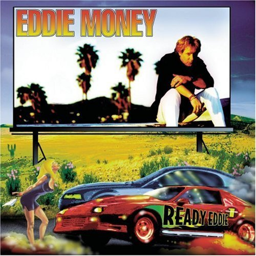 Money Eddie Ready Eddie