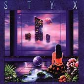 Styx Brave New World