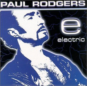 Rodgers Paul Electric