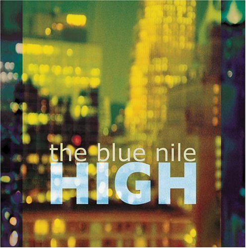 Blue Nile High Deluxe Ed.