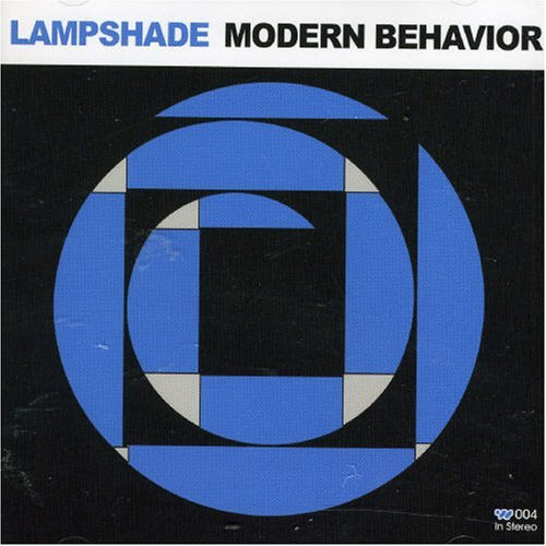 Lampshade Modern Behavior Import Can
