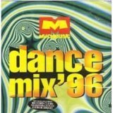 Muchmusic Dance Mix '96 Muchmusic Dance Mix '96