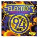 Electric Dance Floor '94 Electric Dance Floor '94