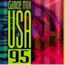 Dance Mix Usa 95