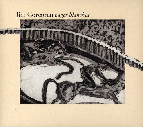 Corcoranm Jim Pages Blanches Import Can