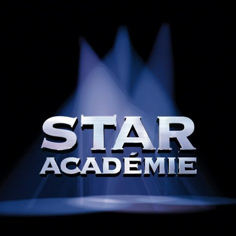 Star Academie Star Academie Import Can