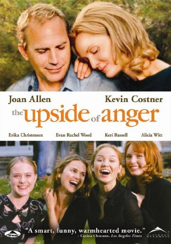 Upside Of Anger Costner Witt Christensen Ws