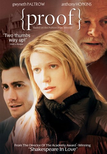 Proof Paltrow Gyllenhaal Hopkins