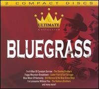 Ultimate Collection Bluegrass