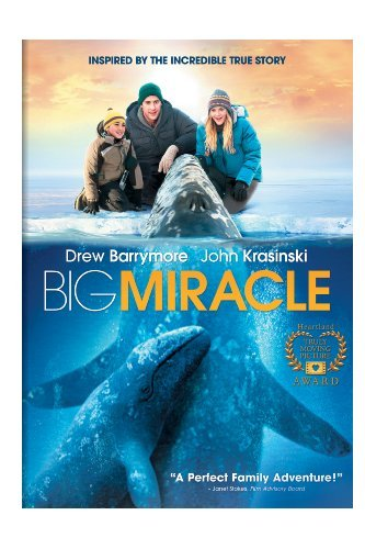 Big Miracle Barrymore Krasinski Aws Pg