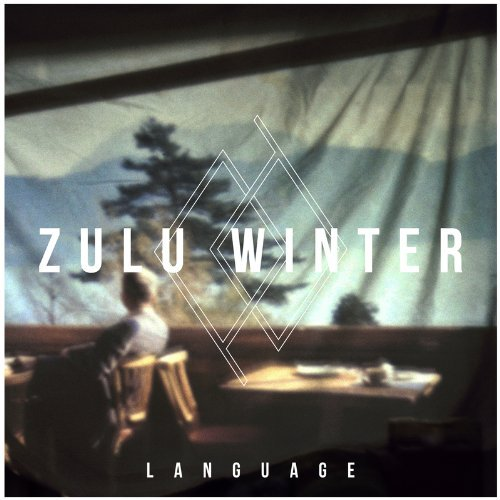 Zulu Winter Language Import Gbr Digipak