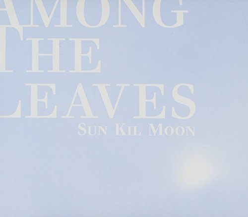 Sun Kil Moon Among The Leaves 2 CD Digipak