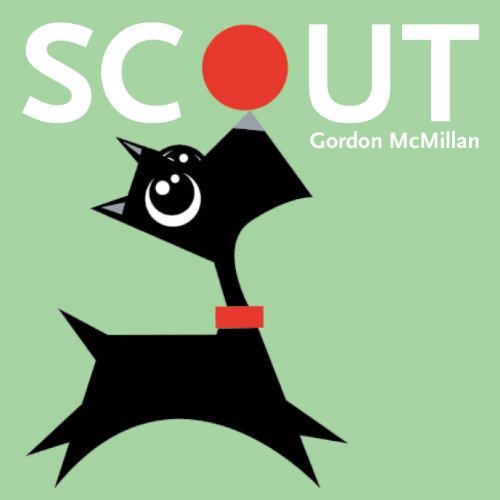 Gordon Mcmillian Scout