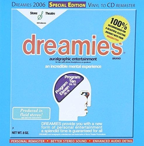 Holt Bill Dreamies 2006 Special Edition