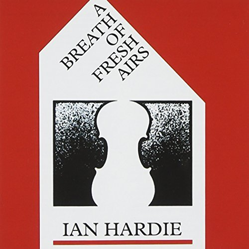 Ian Hardie Breath Of Fresh Airs Import Gbr