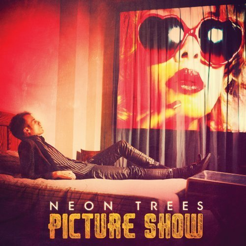 Neon Trees Picture Show