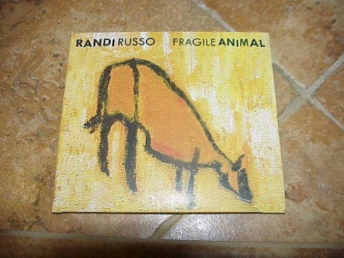 Randi Russo Fragile Animal