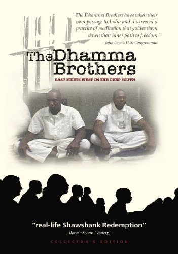 Dhamma Brothers Dhamma Brothers Nr