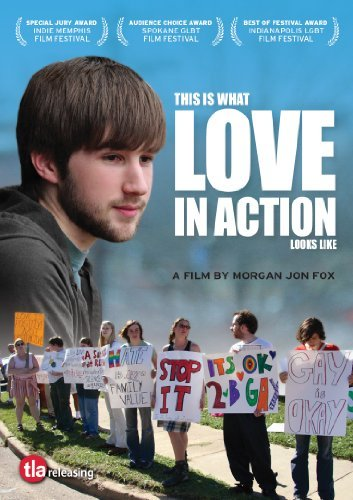This Is What Love In Action Lo This Is What Love In Action Lo Nr