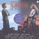 Sleepless In Seattle Soundtrack Dion Connick Cole Simon Autry Damone Cocker Wynette Charles