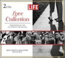Life Love Collection 2 CD Set