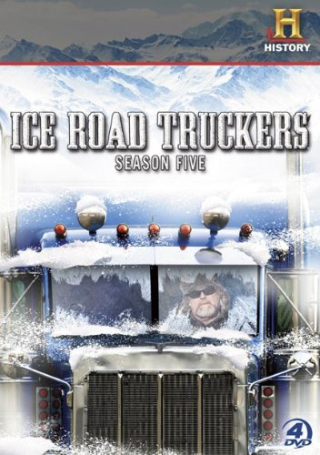 Ice Road Truckers Season 5 Season 5