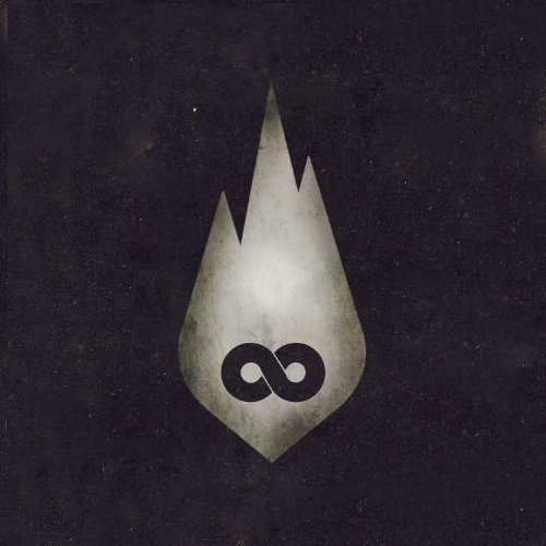 Thousand Foot Krutch End Is Where We Begin