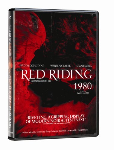 Red Riding 1980 Red Riding 1980