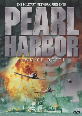 Pearl Harbor Dawn Of Death Pearl Harbor Dawn Of Death Clr Bw Nr