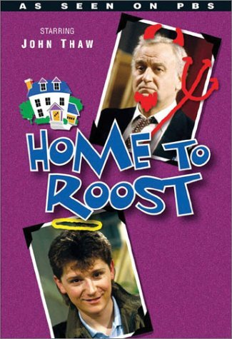 Home To Roost Home To Roost Clr Nr 2 DVD