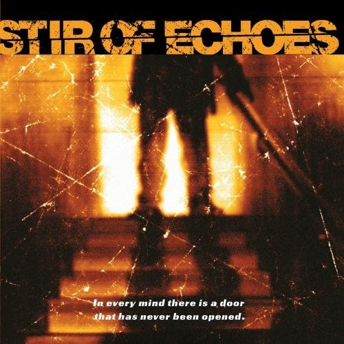 Stir Of Echoes Score Music By James Newton Howard