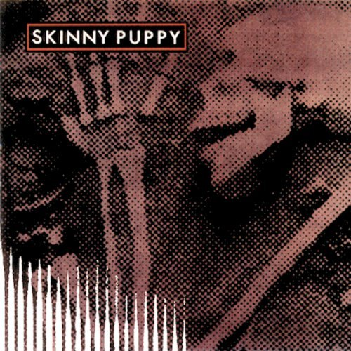 Skinny Puppy Remission