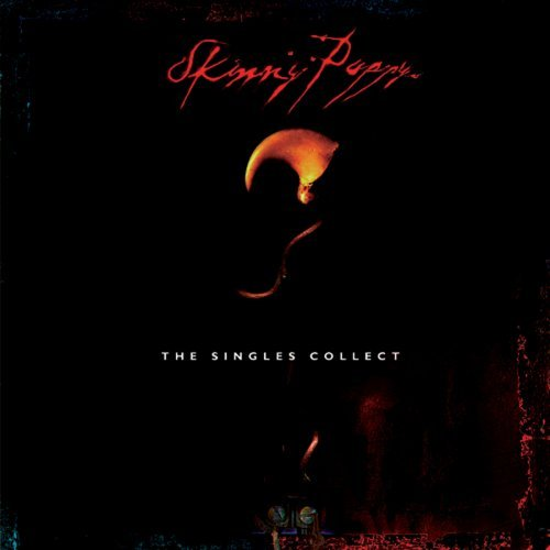 Skinny Puppy Singles Collection