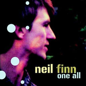 Neil Finn One All