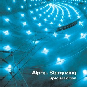 Alpha Stargazing Special Edition