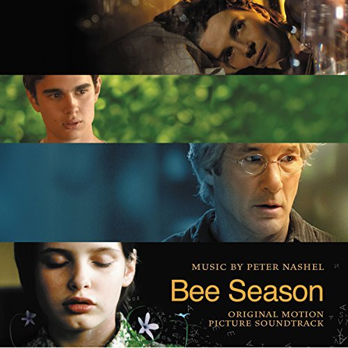 Bee Season Soundtrack
