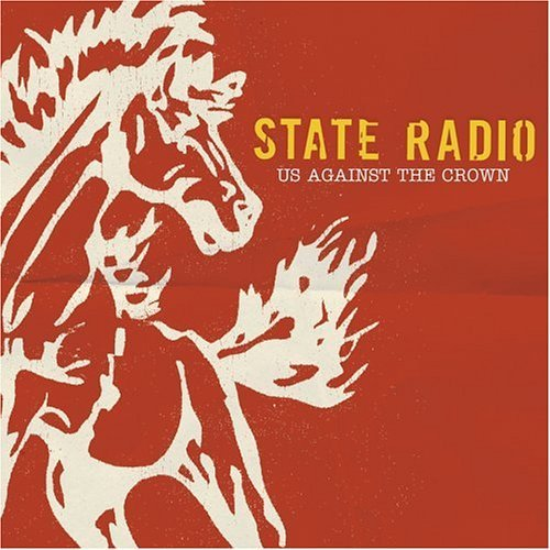 State Radio Us Against The Crown