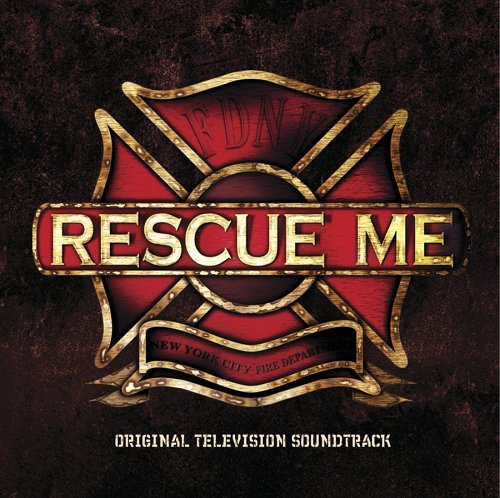Various Artists Rescue Me