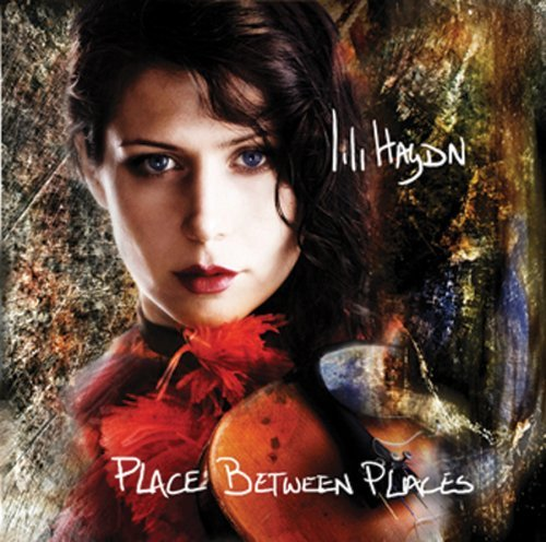Haydn Lili Place Between Places