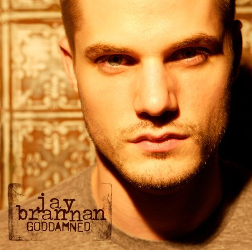 Jay Brannan Goddamned Explicit Version