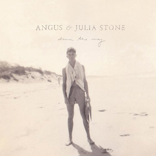 Angus & Julia Stone Down The Way